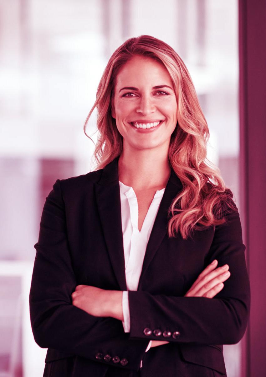 Karriereberatung & Coaching für Frauen